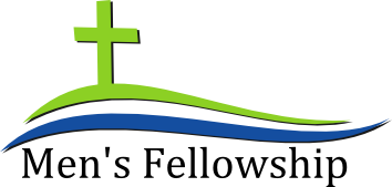 Men's Fellowship logo2